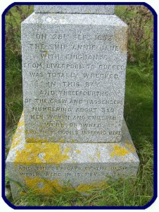 wreck-monument-text